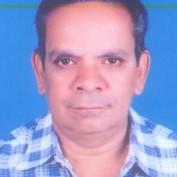 prm.peddada profile image