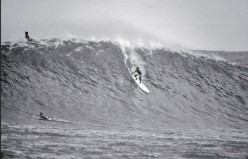 Eddie Aikau - The Famous Lifeguard and Surfer of the North Shore