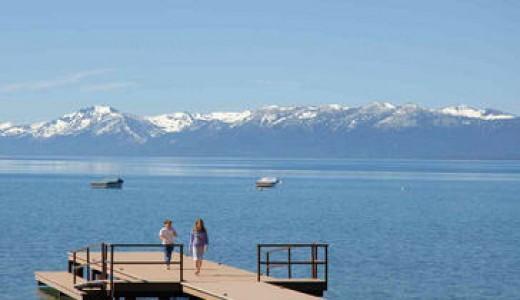 One of the panoramic vistas