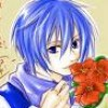animegirljrs profile image