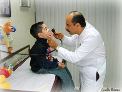 Childhood Vaccinations : Vaccines to consider