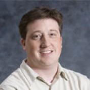 john817info profile image