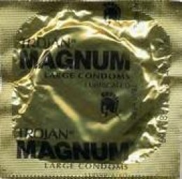 Prevention from contracting HPV sexually is as simple as using a condom.