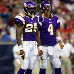 Neither one of theses guys had a good day against the Cardinals