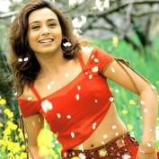 aakashlaghari profile image