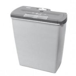 Aurora paper shredding machine