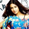 laxmi mishra profile image