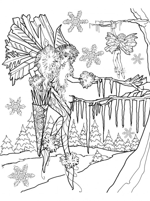 shirt tales coloring pages - photo#14