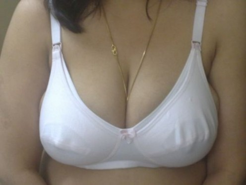 hot indian aunties sexy photos album 2 Image 4