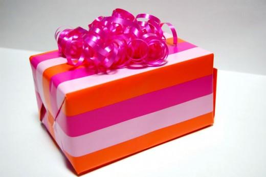 rubik's cube gift ideas, cohdra, morguefile.com