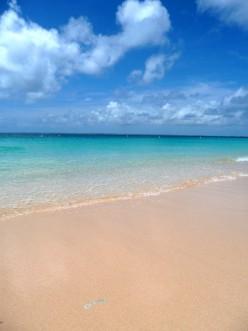 St Martin St Maarten