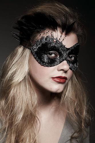www.masqueradepartymasks.net
