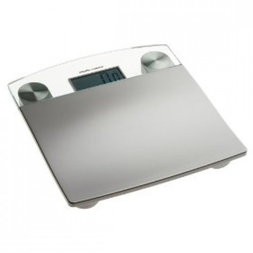 Health o Meter Digital scales