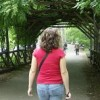 ama83 profile image