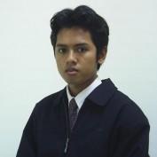 irwanfazri profile image