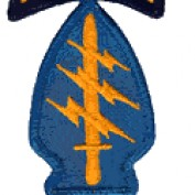armyshark profile image