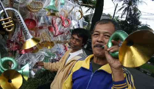 courtesy if www.pikiran-rakyat.com