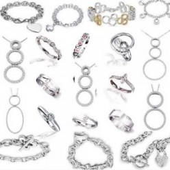 Things to keep in mind when buying jewelries online