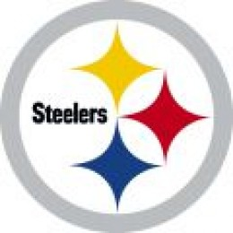Steelers 6-8