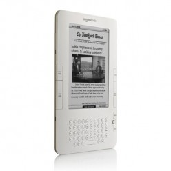 Product Review - Kindle