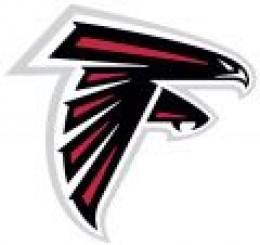 Falcons 6-7