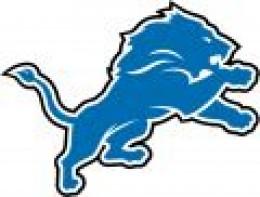 Lions 2-11