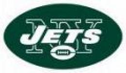 Jets 7-6