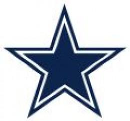 Cowboys 8-5