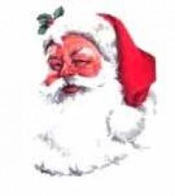 Christmas Trivia: A Christmas Quiz