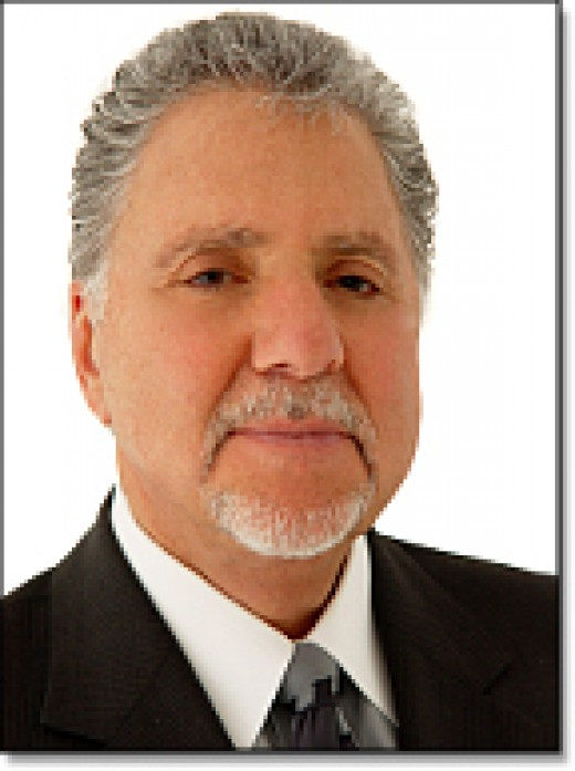 Alan Baum is a defense attorney with the United Defense Group