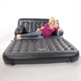 Sofa Beds Inflatable Sofa Beds