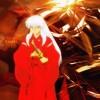 inuyasha episodes profile image