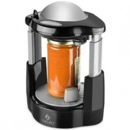 Automatic jar opener from Black & Decker
