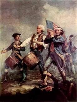 The 1st Amendment - Revealed ( History & Truth )