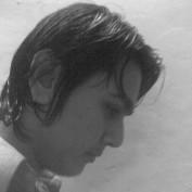 Aitizaz Khan profile image