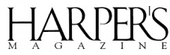 Harper's Archive