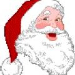 Picture courtesy: www.cliparttop100.com
