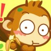 luciluci profile image