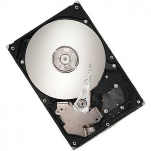 "internal HDD at 3.5"" size"