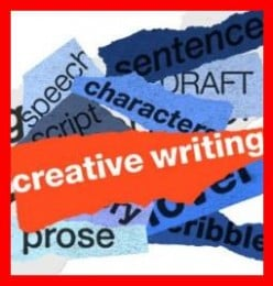 good creative writing graduate programs Graduate programs creative writing literature a good scent from a florida state university's creative writing program has an internationally recognized.