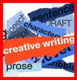 creative writing masters programs in europe