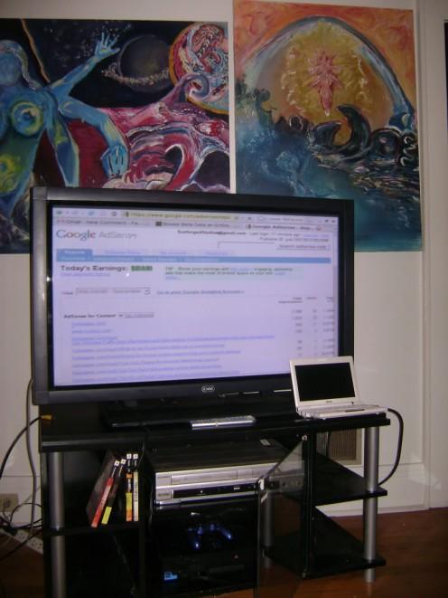 netbook like laptop