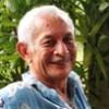 kingmee profile image