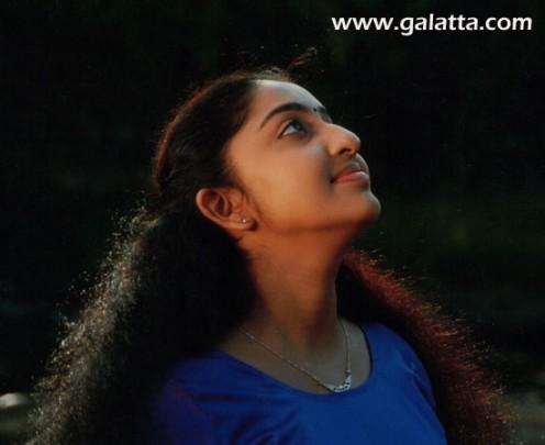... +Masala Kanakalatha Masala Http//wwwandhramaniacom/forum/desi Actress