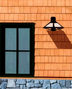 Residential Siding Explained