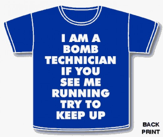 t shirts with funny sayings. funny quotes for t-shirts