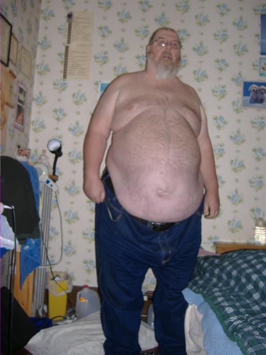 rachel ray diet