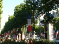 Avenue des Champs d'Elysees: Things to Do in Paris, France