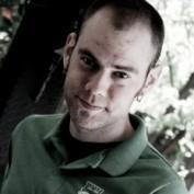 M Cassian profile image