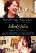 Julie and Julia film review
